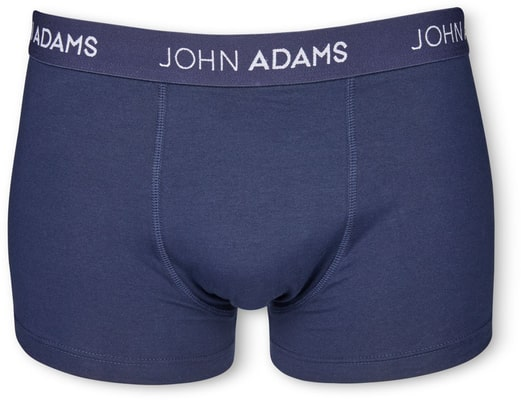 Pantaloncini uomo marine