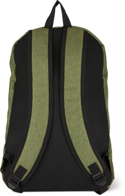 Central Square Rucksack
