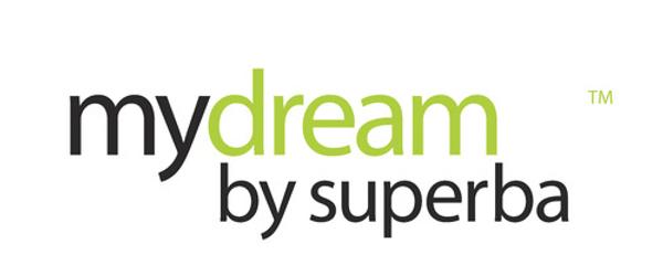 mydream by superba