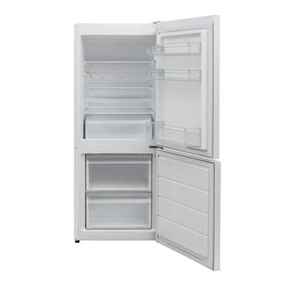 Mio Star VE KGK 236 Réfrigerateur / congélateur
