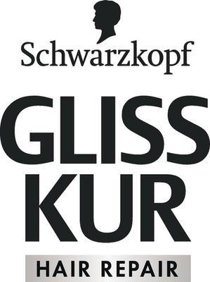 Gliss Kur