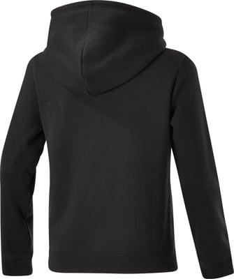 Under Armour EU Cotton Fleece Hoody Sweat-shirt à capuche pour enfants