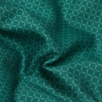 FABIAN Federa per cuscino percalle