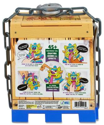 crate creatures surprise-pudge