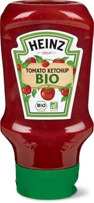Bio Heinz Tomato ketchup