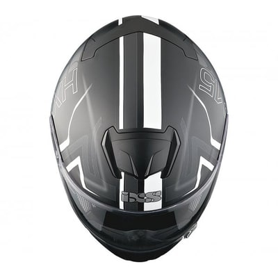 iXS HX 215 Cloud Casco da moto integrale