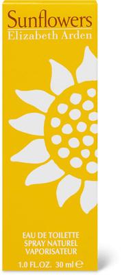 Elizabeth Arden Sunflowers EdT
