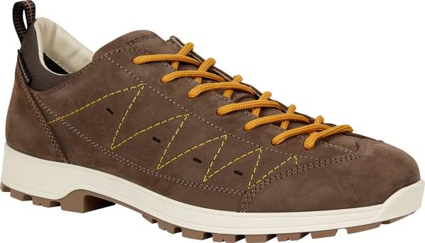 Trevolution Fairville WP Chaussures de voyage pour homme