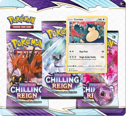 Pokémon Trading Card Platinum Gesellschaftsspiel
