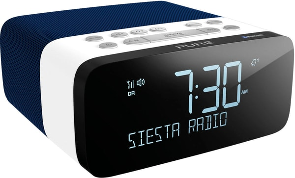 Midget Radios der 30 s