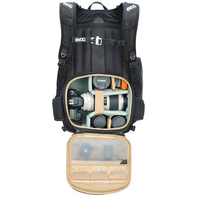 Evoc CP 18L Camera Pack Sac photo