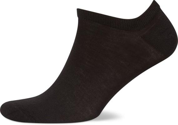 Elbeo Herren Sneakers BIO-Baumwolle