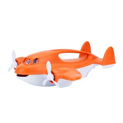 Fire Rescue Wasser-Spielzeug