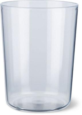 Bicchiere portaspazzolino