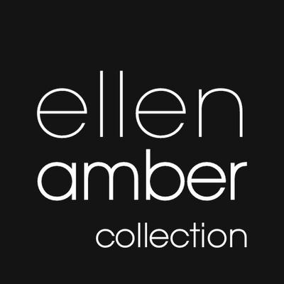 Ellen Amber