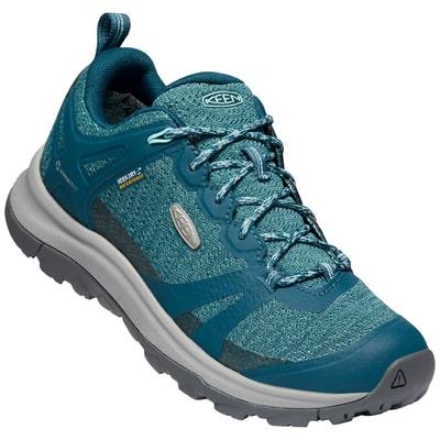Keen Terradora II WP Chaussures polyvalentes pour femme