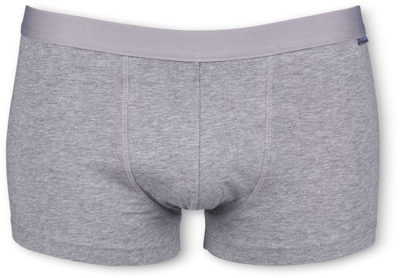 Pantaloncini uomo girgio med
