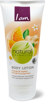 i-am-natural-cosmetics-body-lotion-orang