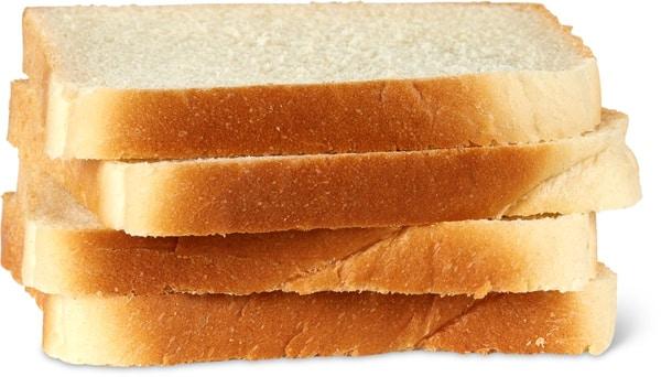 M-Classic toast & Sandwich Terrasuisse