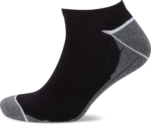 John Adams Herren Sneakers Active 3er Pack
