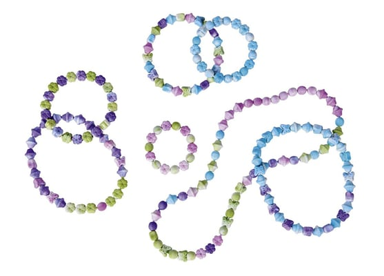 Simba A&F Snao Beads Schmuck