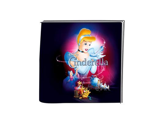 tonies® Disney Cinderella (DE) Hörspiel