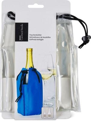 Cucina & Tavola Rafraichisseur de bouteille