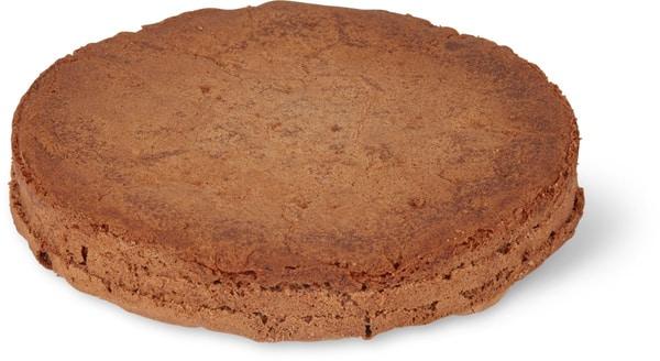 M-Classic Fond de biscuit choc