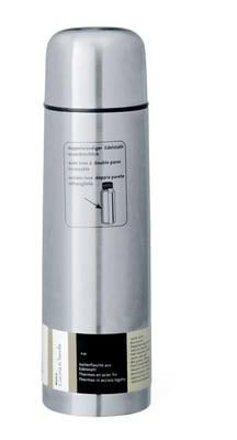 Cucina & Tavola Isolierflasche 0.9l