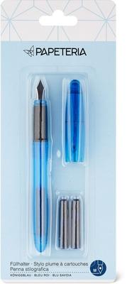 Papeteria Penna stilografica