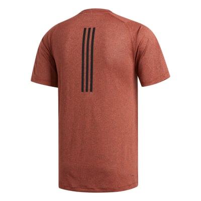 Adidas FL TEC Z FT CCO Maglietta da uomo