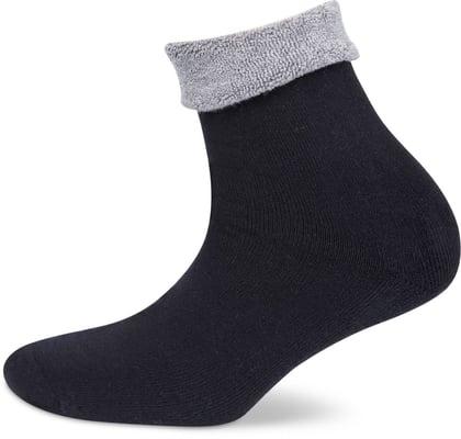 Elbeo Damen Socken ABS