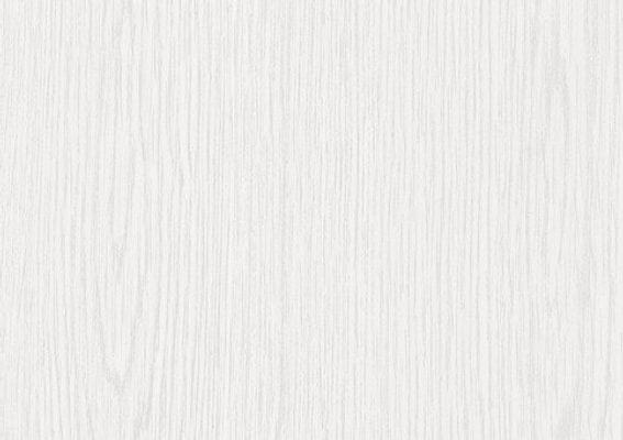 D c fix dekofolien selbstklebend whitewood migipedia for Dekofolien selbstklebend