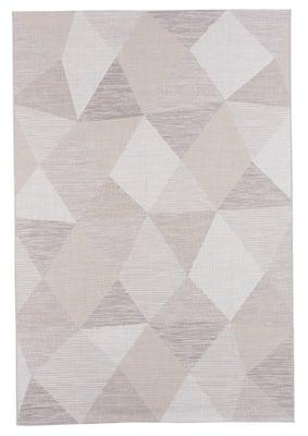 ALFONS Teppich
