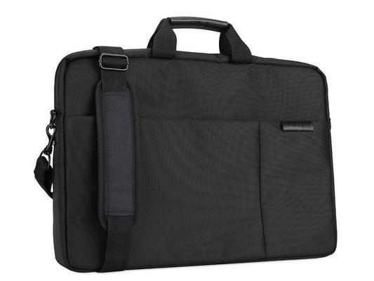 """Acer Carry Case 17.3 """" Borsa per notebook"""