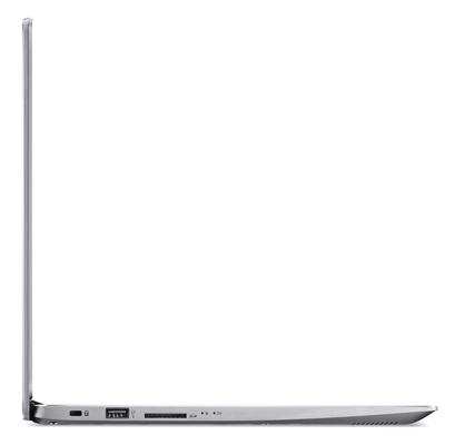 Acer Swift 3 SF315-52-53C3 Notebook