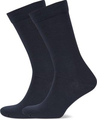 John Adams Herren Socken Relax 2er Pack