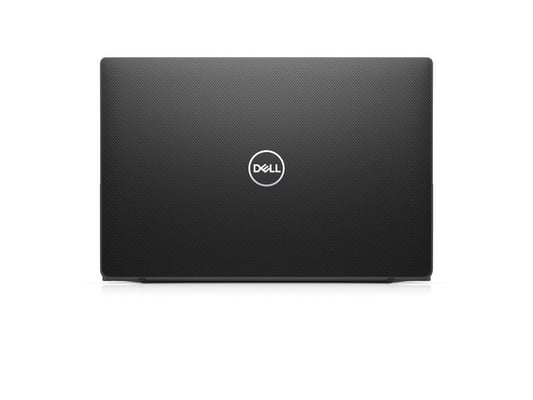Dell Latitude 7400-8M7J9 Notebook