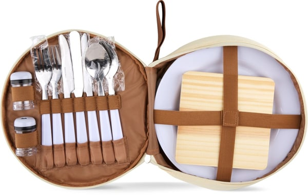 Cucina & Tavola Sac picnic
