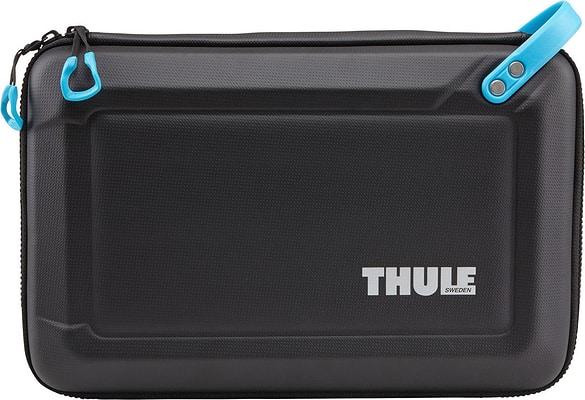 Thule Thule Legend GoPro Advanced ActionCam Case black