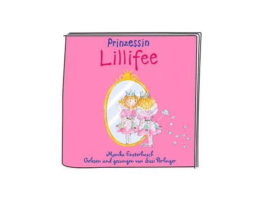 tonies® Lillifee (DE) Hörspiel
