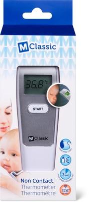 M-Classic thermomètre clinique sans contact