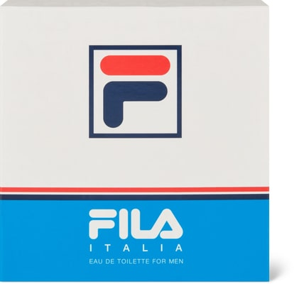 Fila Men EdT