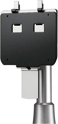Samsung VG-SGSM11S Pied de support