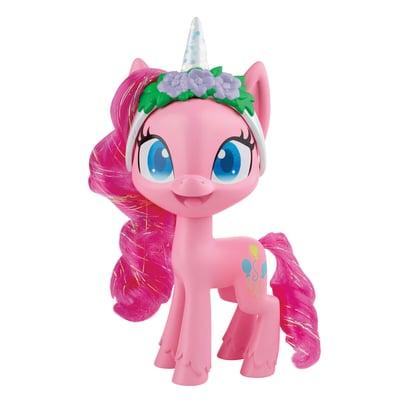 My Little Pony Zaubertrank Dress Spielfigur