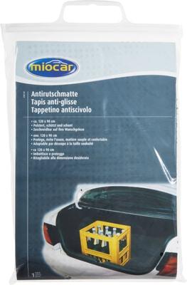Miocar Antirutschmatte 120x90 cm