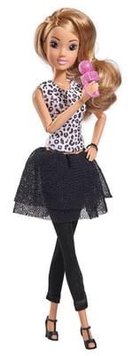 MBF Bianca Singing Fashion Doll