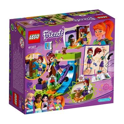 Lego Friends 41327 La Cameretta Di Mia