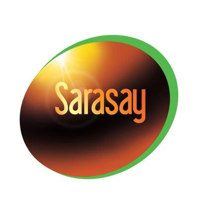 Sarasay