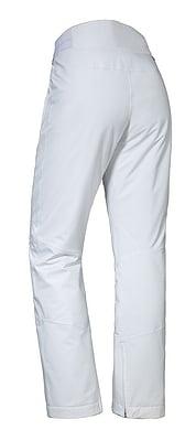 Schöffel Ski Pants Pinzgau1 Pantalone da sci da donna